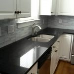 Impressing Kitchens With Black S