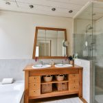 Impressing Renovated Bathrooms Of Trends To Understand Before Renovating