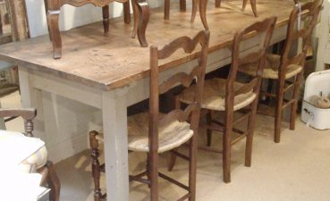 Impressing Small Rustic Kitchen Of Tables S For Sale Tables For Kitchens