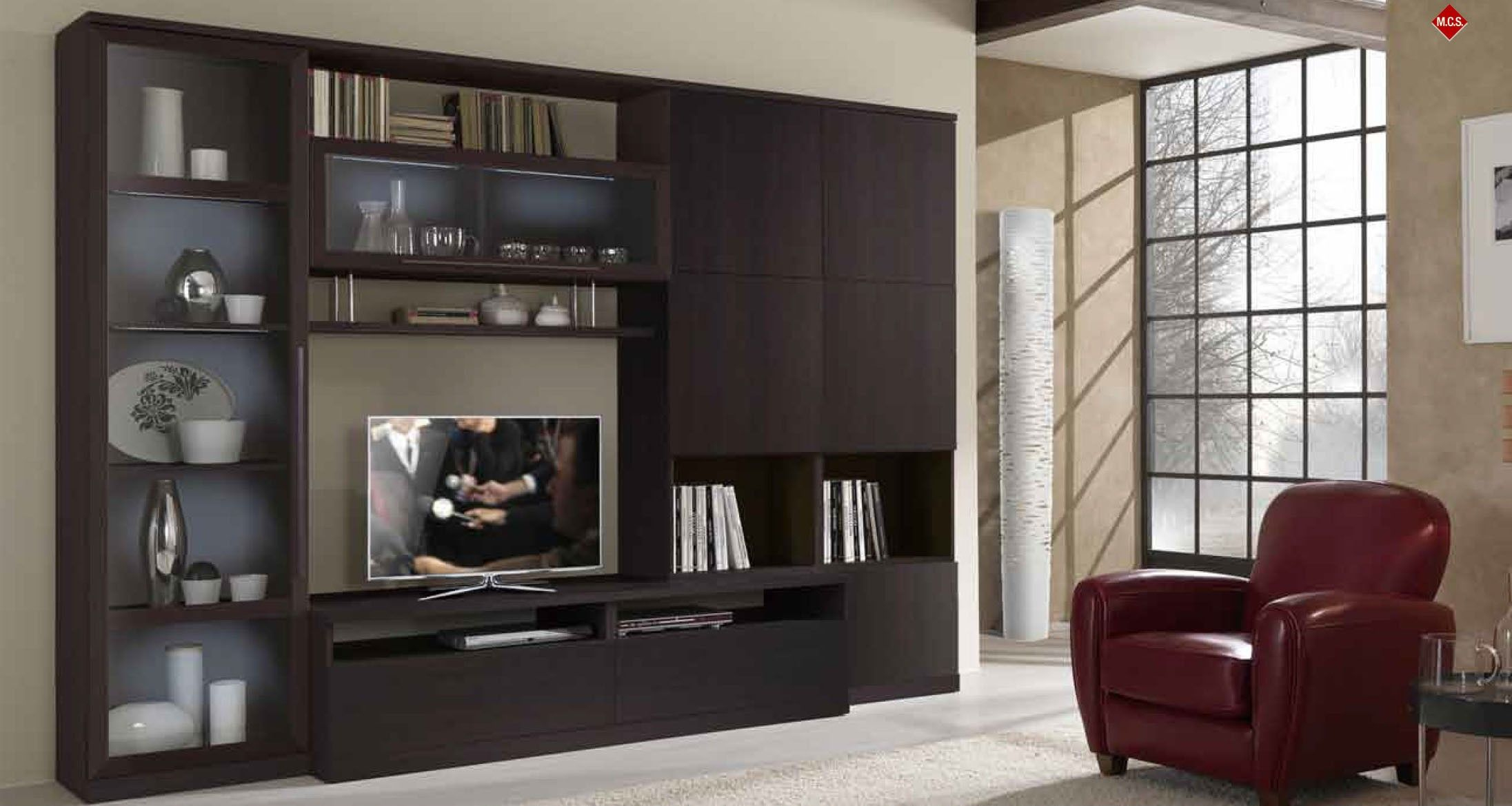 Impressing Tv Wall Units For Living Room Of Fetching Stand Ideas On New Unit Ideas