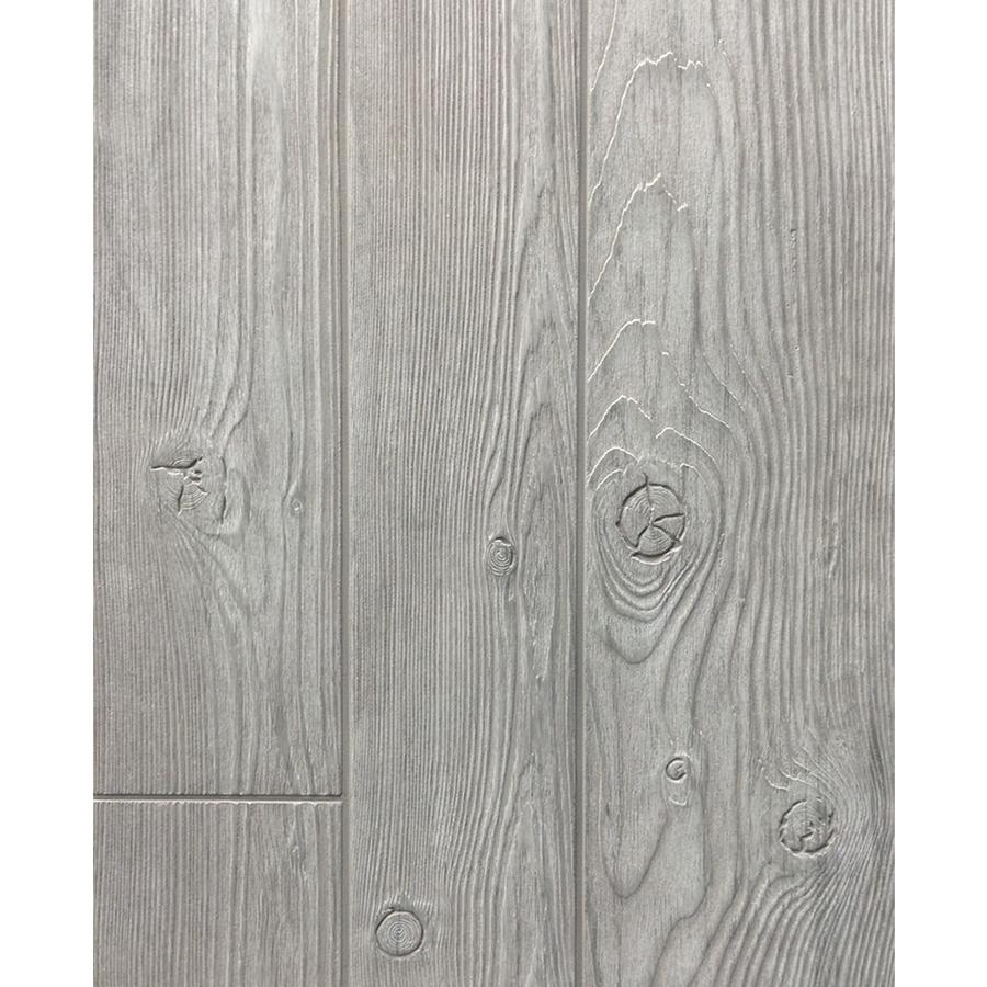 Impressing Wood Paneling For Bathroom Walls Of In Ft Embossed Gray Homesteader Hardboard