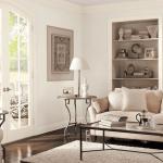 Impressive Best Living Room Of Paint Color