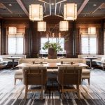 Impressive Best Living Room Of The Restaurant That Proves The Dining