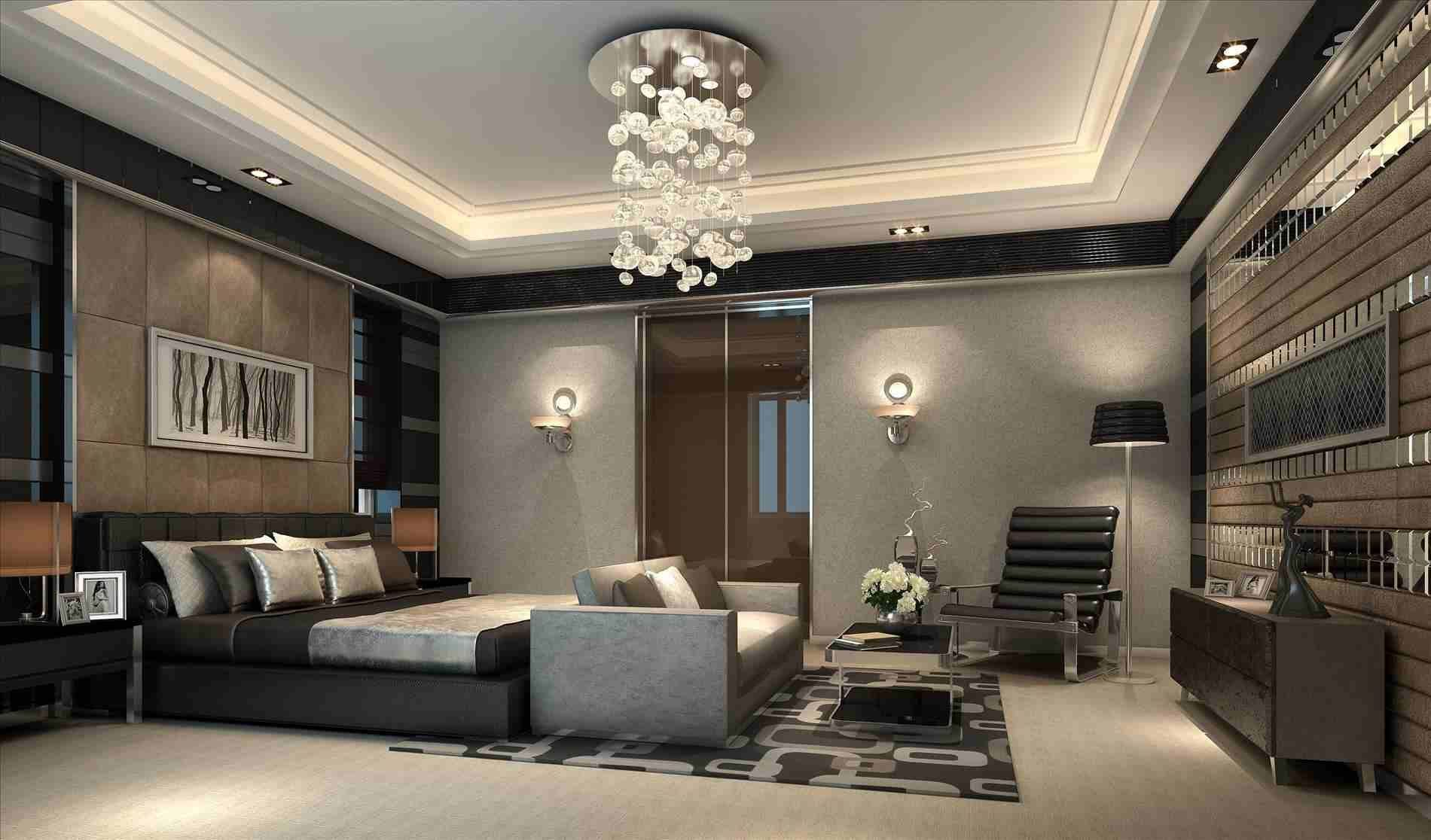 Impressive Big Bedroom Ideas Of Bedrooms Design Luxury Elegant Design Acnn Decor