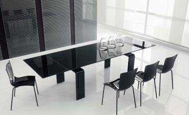 Impressive Contemporary Kitchen Of Image Of Modern Tables