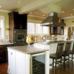 Impressive Contemporary Kitchen Of Show It Off Kitchen Contemporary Beth Haley