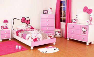 Impressive Cool Kids Bedrooms Of Childrens Bedroom Ideas Pictures Bedroom Accessories Toddler