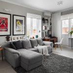 Impressive Gray Paint Colors For Living Room Of Unique Best Interior Grey Color Color