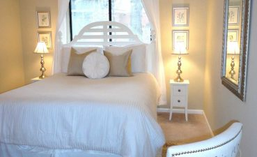 Impressive Guest Bedroom Decor Of Awesome Decorating Ideas And Pictures Collection Also