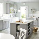 Impressive Ikea Kitchens Of Kitchen Kitchen Kitchen Kitchen