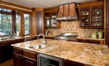 Impressive Kitchen Remodel Design Designs