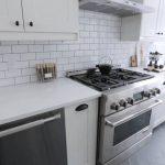 Impressive Kitchen Renovation Of Interior Design
