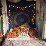 Ing Bedroom Wall Tapestry Of Tumblr