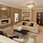 Ing Living Room Colors Of Light Brown Wall Paint Livingroom Luxury Ceiling Glass Lights Fixtures Living Room Furniture Sets Modern Ideas Contemporary Small Formal White Leather