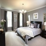 Ing Master Bedroom Decorating Ideas Of Amazing Of Grey With Bedr