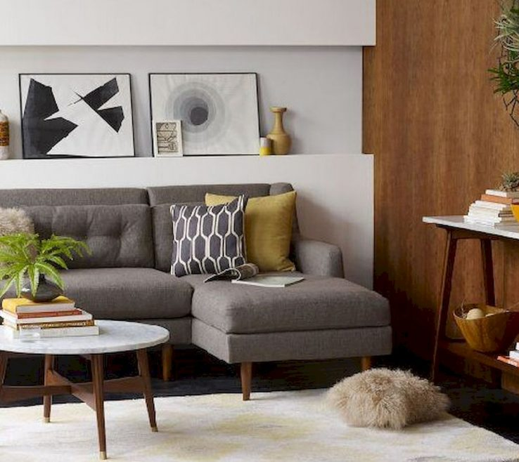 Ing Mid Century Living Room Of On Todays Post Inspiration Bring To You