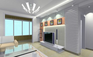 Ing Modern Living Room Lighting Of Ideas Decoration Within Ideas For Rooms