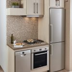Ing Small Kitchen Ideas Of Best Of The Best Tiny E