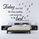 Ing Wall Decorations For Bedroom Of Bedroom Excellent Decor Ikea Word Outstanding