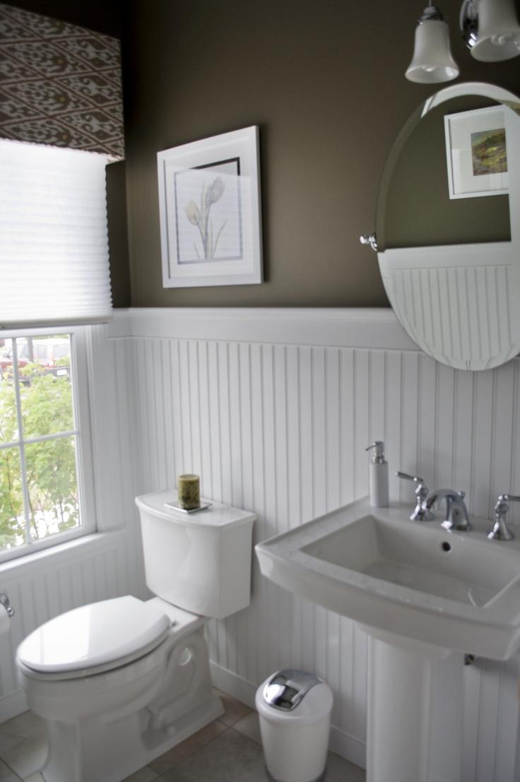 Inspiring Bathroom Wall Paint Of Interior Great Ideas Of Beadboard Interior Designs