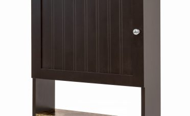 Inspiring Bathroom Wall Storage S Of Best Choice Products Mounted Hanging Furniture