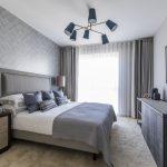Inspiring Bedroom Design Of Sara Slade Glam Bedroom Decorating Ideas
