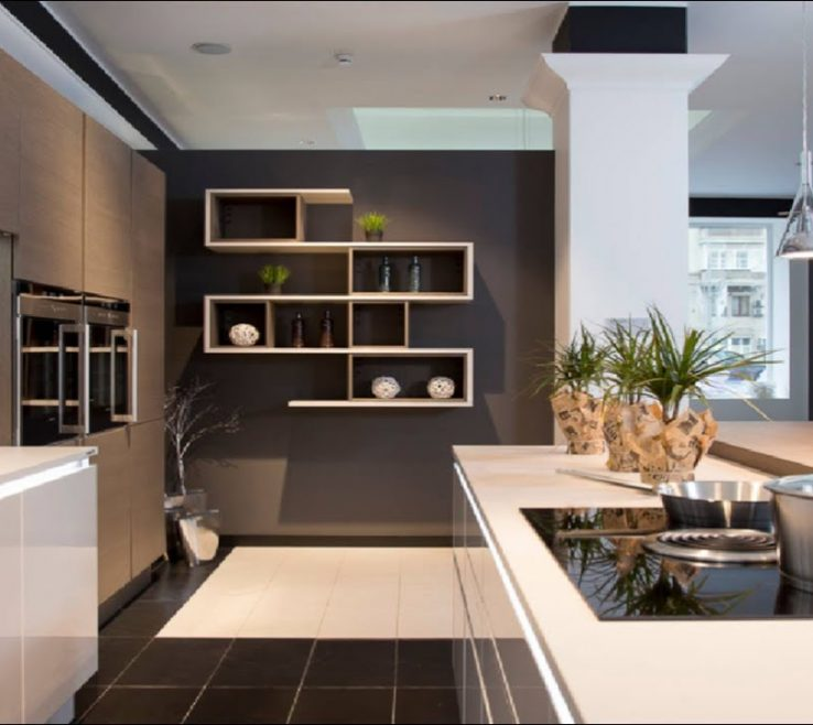 Inspiring Best Kitchens Of Kitchen Design Ideas Of The Year
