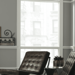 Inspiring Gray Paint Living Room Of More Homebuyers Are Expressing That Grays Are