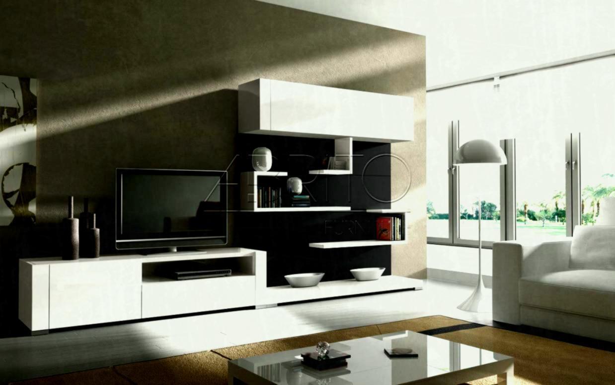 Inspiring Living Room Tv Wall Of Fullsize Of Designideas ...