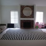 Inspiring Living Room Without Sofa Of Newest No Couch For Lisa Moves