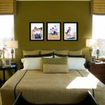 Inspiring Master Bedroom Decorating Ideas Of Small