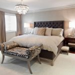 Inspiring Master Bedroom Decorating Ideas Of Small Room Bed Design Furniture