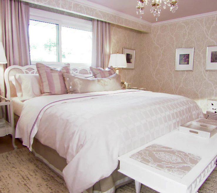 Inspiring Master Bedroom Paint Ideas
