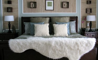 Inspiring Master Bedroom Wall Art Of Ideas For Loveyourroom Voted E