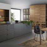 Inspiring Modern Kitchen Of Design Seattle Of Leicht Design For Contemporary
