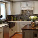 Inspiring Small Kitchen Ideas Of Makeovers By Hosts Designs