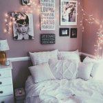 Inspiring Wall Decor Teenage Girl Bedroom Of Resultado De Imagem Para Tumblr