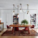 Interior Design For Architectural Digest Bedrooms