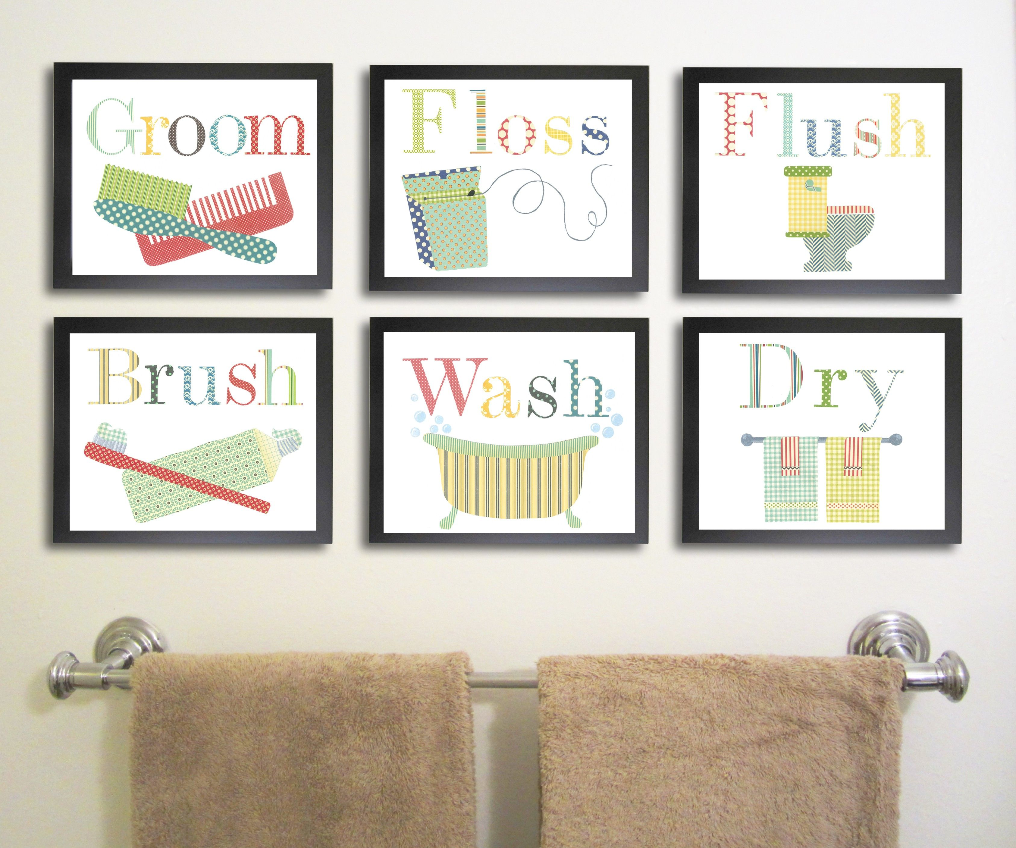 Interior Design For Bathroom Wall Art Ideas Of Nice Picture For Walls Groom Floss H Acnn Decor