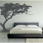 Interior Design For Bedroom Wall Designs Of Wonderfull Amazing With Image Of Model Fresh