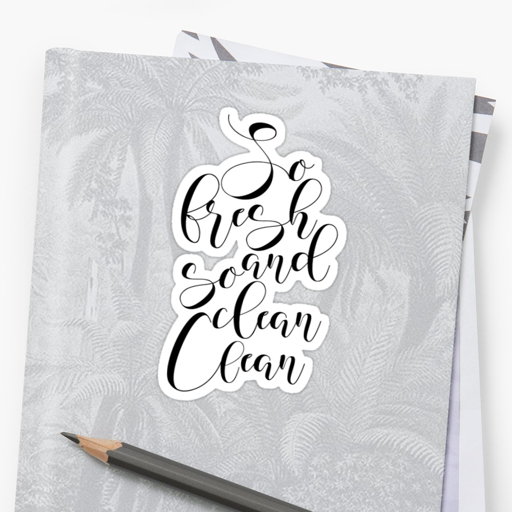 Interior Design For Funny Bathroom Wall Art Of Printable Art So Fresh And So Clean