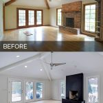 Interior Design For Kitchen Remodel Ideas Before And After Of Remodeling Sebring Services