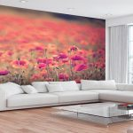 Interior Design For Large Wall Decor Ideas For Living Room Of Perfect