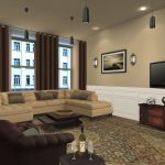 Interior Design For Living Room Colors Of And Designs