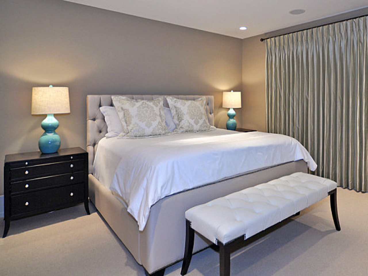 Interior Design For Master Bedroom Colors Of Best Colors For Romantic Relaxing Color Ideas Acnn Decor