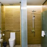 Interior Design For Renovated Bathrooms