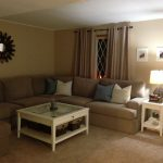 Interior Design For Tan Living Room Walls Of Walls And Much More Below Tags