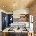 Kitchen Floor Tile Ideas Of And Decor Porcelain Bathroom New Trinitycountyfoodbank