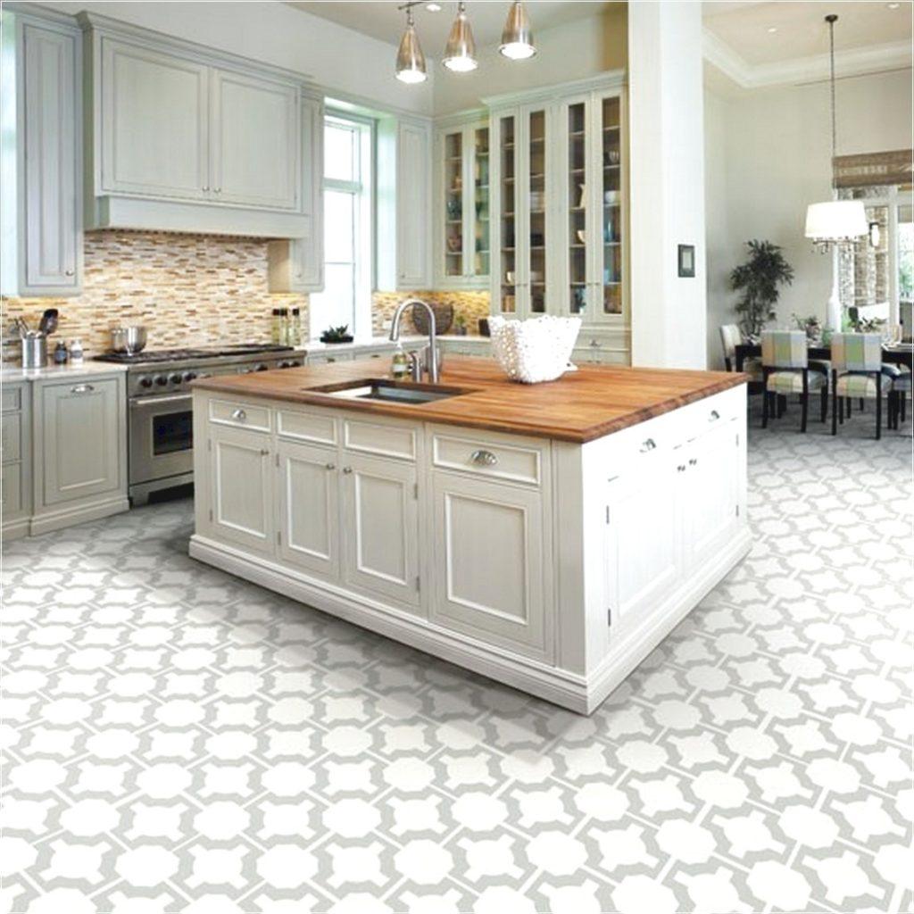 Kitchen Floor Tile Ideas Of Floors For Small Kitchens Acnn Decor