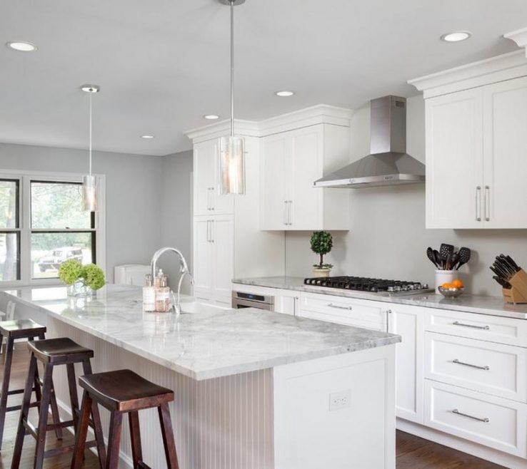 Kitchen Pendant Lighting Of Fullsize Of Mini Lights Forthroughout Glass